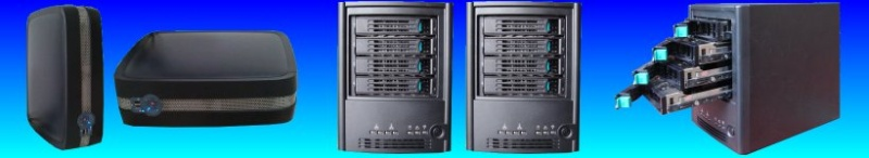 Intel SS4000-E SS4200-E data recovery, Raid error, lost raid, disk change, flashing blinking led's, lost share folders, formatted disk