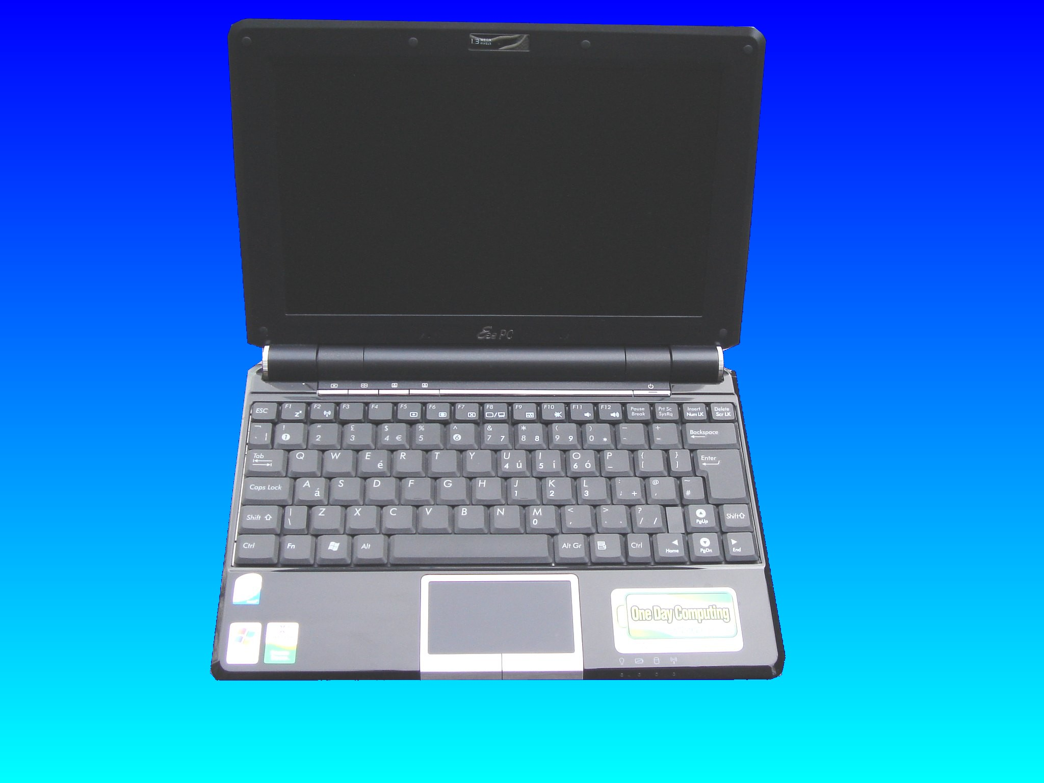 EEE PC 1000H BLUETOOTH DOWNLOAD DRIVERS