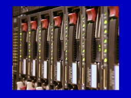 Netware Dell Poweredge RAID drive failure data recovery