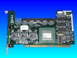 Data Recovery RAID0 RAID1 RAID5 RAID6