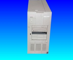 Netware NSS Dell Poweredge Server Data Recovery