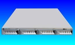 RAID5 Iomega P435m data recovery