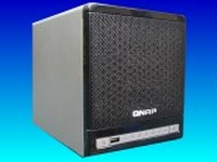 Qnap raid rebuild repair data recovery