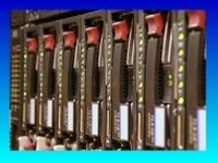 raid rebuild data recovery