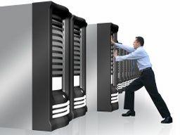 raid data recovery failed array