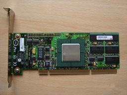 Scsi Raid File Recovery Intel Controller