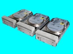 SCSI Adaptec Dpti2o Raid 5 data recovery