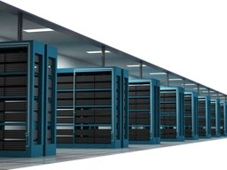 Data Recovery for RAID, Virtual Disks, SCSI, iSCSI, VHD, VMDK, NAS Drives